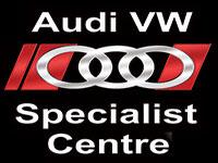 VW Audi specialists