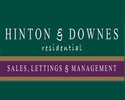 Estate agents Harrow