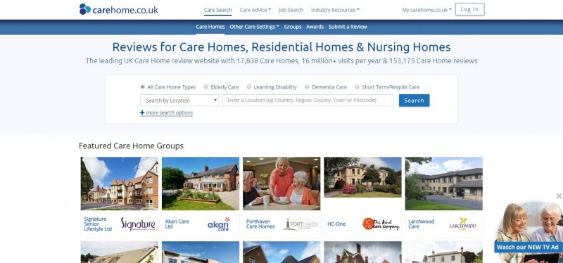 Mayfield Residential Care Home