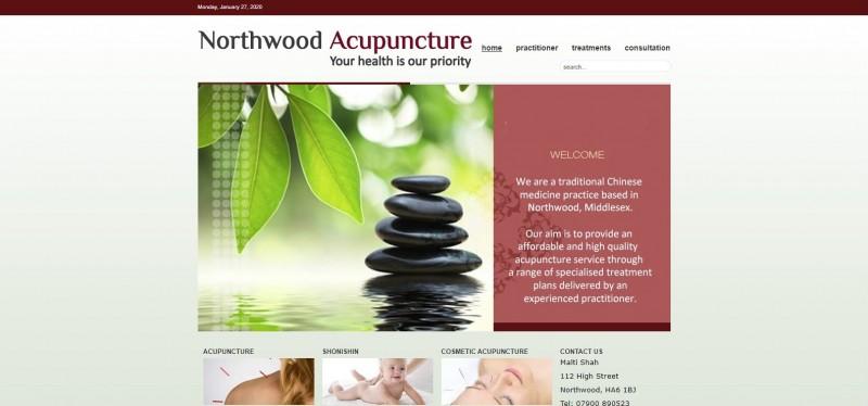 Turtledove Acupuncture
