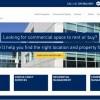 David Charles Property Consultants
