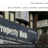 Property Hub Ltd