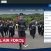 Royal Air Forces Association
