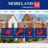 Moreland International Ltd