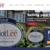 ElliotLee Estate Agents