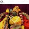 Sri Radha Raman Seva Charitable Trust