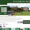 Woodrow Morris
