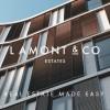 Lamont Estates Ltd