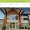 High Meadows Care Home