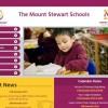 Mount Stewart Infant School