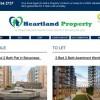 Heartland Property LTD