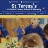 St Teresa's Catholic Primary School & Nursery