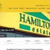 Hamilton Estates