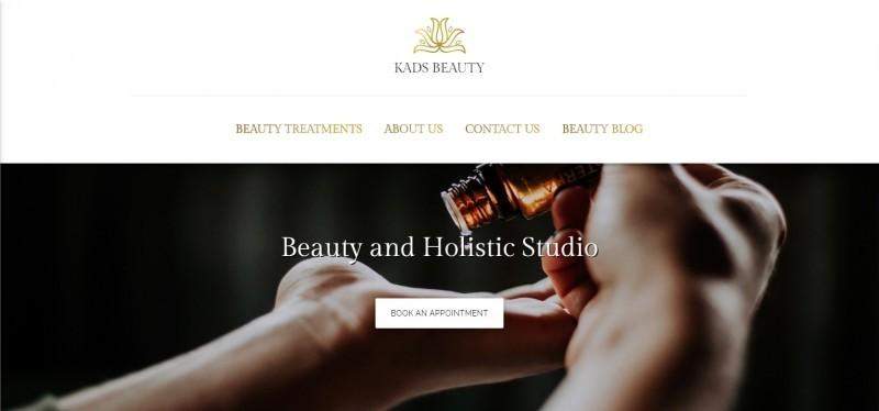 Kads Beauty