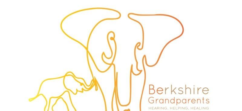 Berkshire Grandparents Support Group