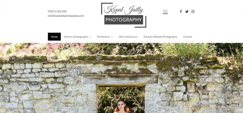 Kopal Jaitly Photography
