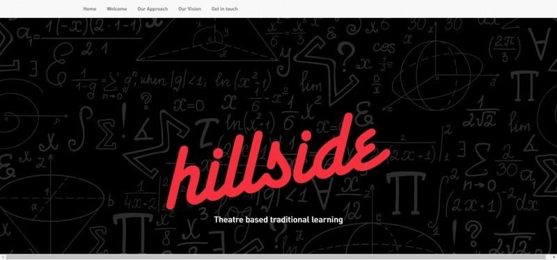 Hillside Tuition