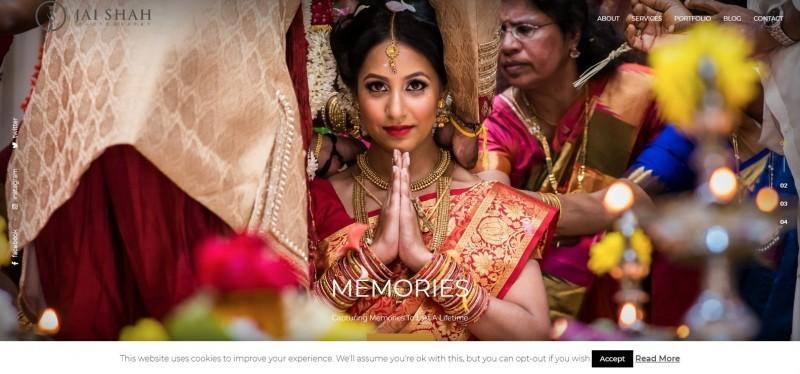 Jai Shah Photography
