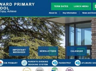 Aylward Primary School