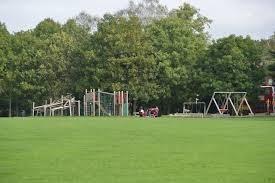 Montesole Playing Fields