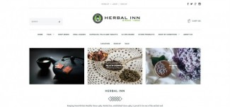 Herbal Inn Edgware