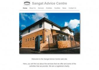 Sangat Advice Centre