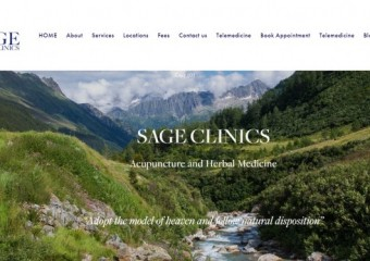 Sage Clinics