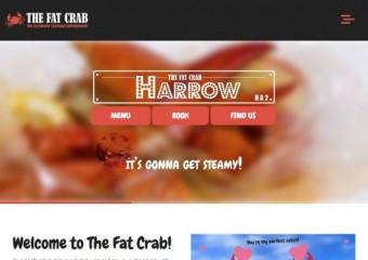The Fat Crab