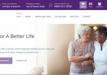 Westminster Homecare