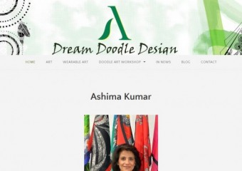 Ashima Kumar