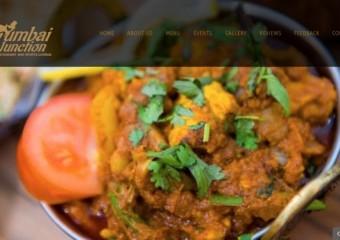 Mumbai Junction Restaurant