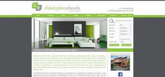 Christopher Edwards Estate Agents