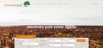 Alexandra Park Estate Agents