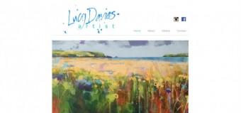Lucy Davies