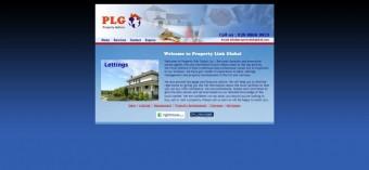 Property Link Global