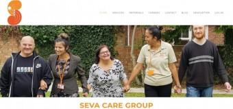 Seva Day Services
