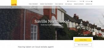 Savills Northwood