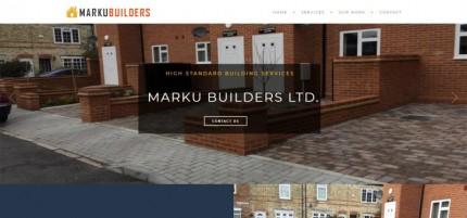 Marku Builders Ltd.