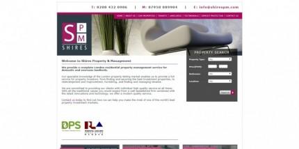 Shires Property & Management