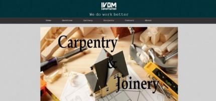 Ivom Construction LTD