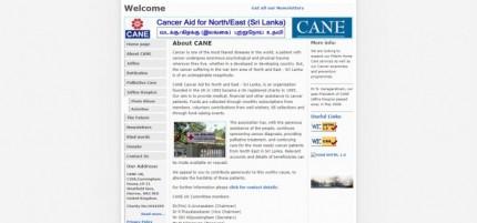 CANE UK