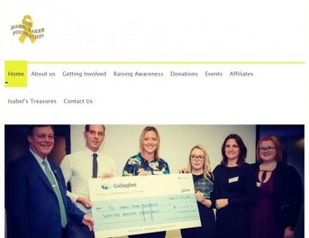 The Isabel Baker Foundation