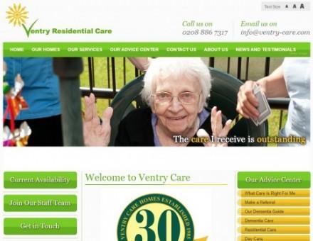https://loveharrow.co.uk/health-wellbeing-harrow/care-homes/friends-of-care-homes