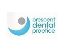 Crescent Dental Practice