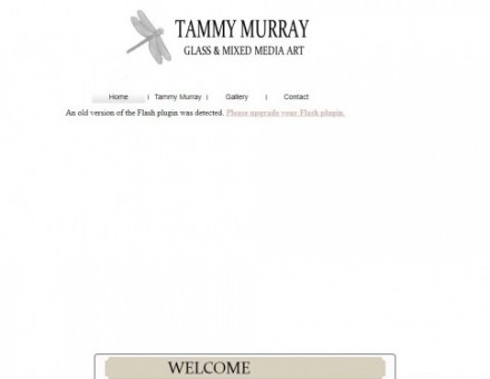 Tammy Murray