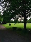 Pinner Recreation Ground