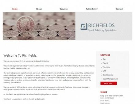 Richfields