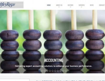 Leftley Rowe - Chartered Accountants in Harrow