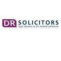 DR Solicitors