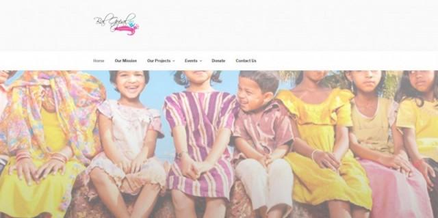 Bal Gopal Foundation